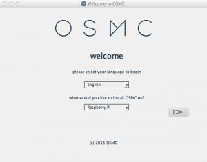 OSMC_installer1